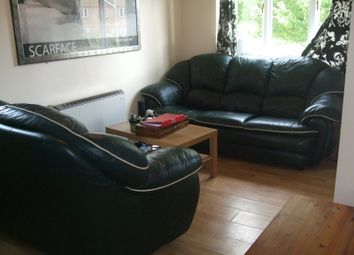 1 bed flat to rent in John William Close, London SE14