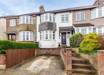 Seymer Road, Romford RM1, london property