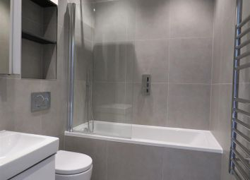 Thumbnail 2 bed flat to rent in Westgate Retail Park, Bath Road, Slough