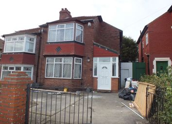 Thumbnail 3 bedroom semi-detached house to rent in Coventry Gardens, Newcastle Upon Tyne