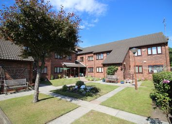 Thumbnail 2 bed flat for sale in Great Georges Road, Waterloo, Liverpool