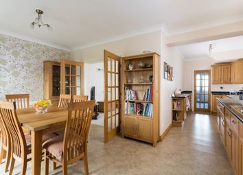 Thumbnail 3 bed semi-detached house for sale in New Lane, Green Hammerton, York