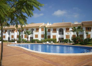 Thumbnail 12 bed apartment for sale in La Unión, Murcia, Spain