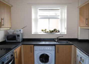 Thumbnail 2 bedroom flat to rent in Derby Road, Fulwood, Preston