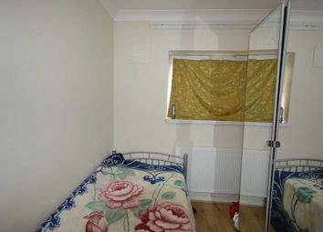 Thumbnail Room to rent in Canterbury Road, Feltham