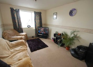 Thumbnail 2 bed flat to rent in Torbay Road, Paignton