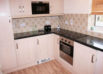 Thumbnail 1 bed flat to rent in Clay Lane, Wendover, Aylesbury