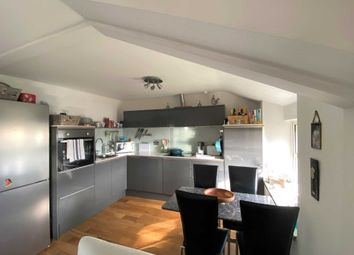 Thumbnail 2 bedroom flat for sale in Barnpark Terrace, Teignmouth