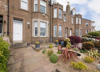 Thumbnail 2 bedroom flat to rent in Westpark Gardens, Dundee