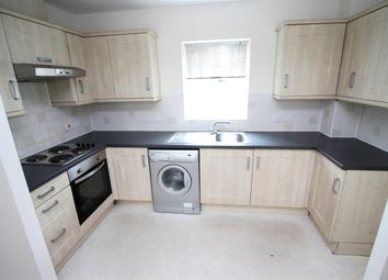 Thumbnail 1 bed flat to rent in Waterside Lane, Colchester
