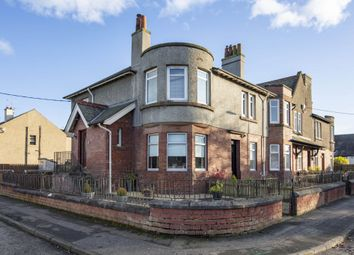 Thumbnail 2 bed flat for sale in 12 Bruce Street, Stirling