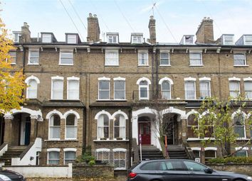 Thumbnail 1 bed flat for sale in Ospringe Road, Kentish Town, London