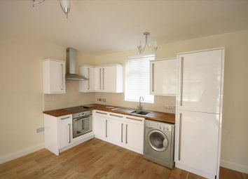 Thumbnail 2 bedroom property to rent in Morley Hill, Enfield