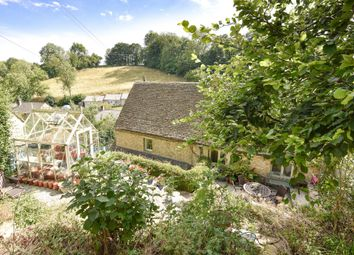 Thumbnail 5 bed detached house for sale in Downend, Horsley, Stroud