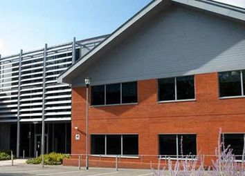 Thumbnail Office to let in Keen House, Wavendon Business Park, Milton Keynes