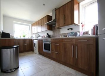 Furniture Village Ilford property to rent in village way, barkingside, ilford ig6 - renting