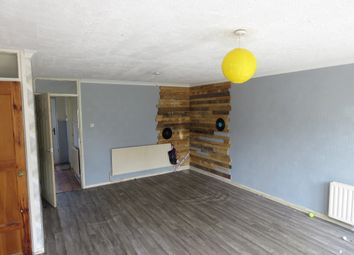 Thumbnail 3 bed property to rent in Shadsworth Close, Blackburn