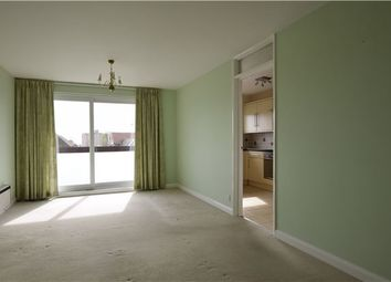 Thumbnail 2 bed flat for sale in Gratton Court, Cooden Drive, Bexhill, East Sussex