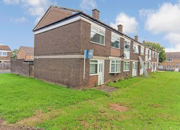 3 bed end terrace house for sale in Linden Place, Newton Aycliffe DL5