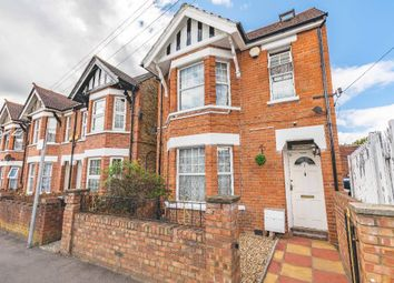 4 bed detached house for sale in Martin Road, Slough SL1