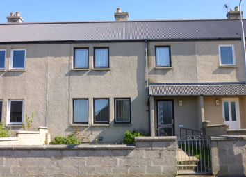 Thumbnail 3 bedroom terraced house for sale in Cliff Street, Findochty