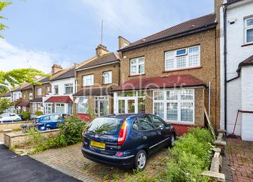 Thumbnail 3 bed semi-detached house to rent in Horsham Avenue, London