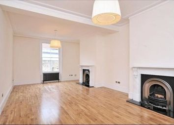 Thumbnail 4 bed property to rent in Gayton Road, London