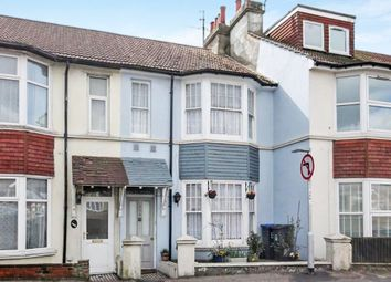 Thumbnail 3 bedroom detached house for sale in Old Shoreham Road, Southwick, Brighton