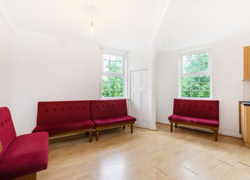 1 bed flat to rent in London Road, Morden SM4