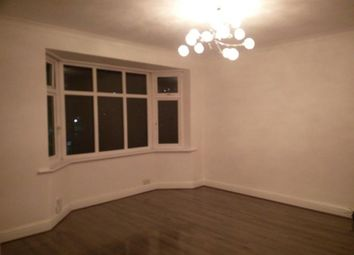 Thumbnail 2 bed flat to rent in Annesley Avenue, Colindale