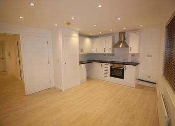Thumbnail 2 bed flat to rent in Arlingham Mews, London