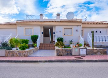 Thumbnail 3 bed apartment for sale in Ciudad Quesada, Alicante, Spain