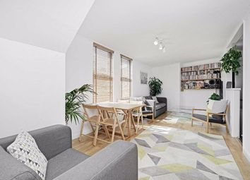 Thumbnail 1 bed flat for sale in Upper Lismore Walk, London