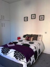 Thumbnail Room to rent in Room 4 Upperdickinson Street, Wigan