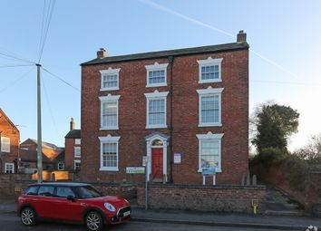 Thumbnail Serviced office to let in Main Street, Keyworth