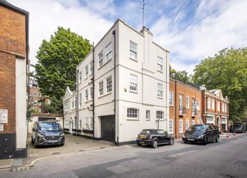 Thumbnail 3 bed property to rent in Woods Mews, London