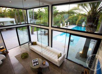 Thumbnail 5 bed villa for sale in 07830 Sant Josep De Sa Talaia, Balearic Islands, Spain