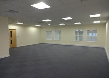 Thumbnail Office to let in Unit 4, Cirrus Park, Lower Farm Road, Moulton Park, Northampton