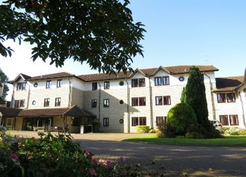 Thumbnail 2 bed flat for sale in Woodborough Road, Winscombe