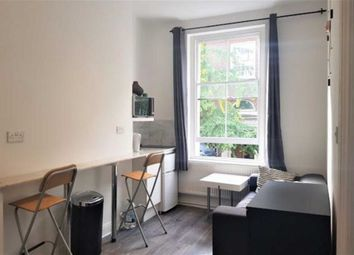 Thumbnail 2 bed flat to rent in Seymour Place, Marble Arch, London