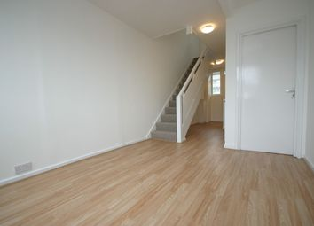 Thumbnail 4 bed flat to rent in St Helena Road, Surrey Quays, London