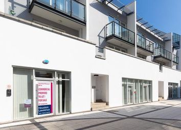Office to let in 22A, Point Pleasant, Wandsworth SW18