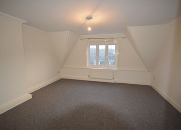 Thumbnail 1 bed flat to rent in Castle Walk, Reigate