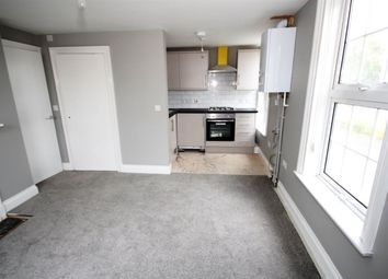 Thumbnail 1 bed flat to rent in St. Johns Street, Huntingdon