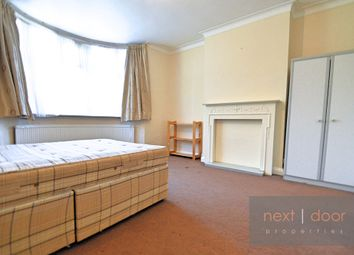 Thumbnail 3 bed terraced house to rent in Tulse Hill, Brixton