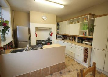 Thumbnail 4 bedroom terraced house for sale in Spurn Point, Manchester Road, Huddersfield