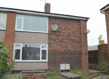 Thumbnail 1 bedroom property for sale in Barmston Court, Washington