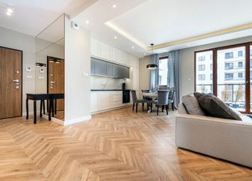 Thumbnail 1 bed flat for sale in Manchester Apartments, Talbot Road, Manchester