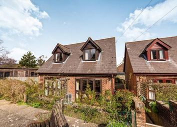 Thumbnail 1 bedroom maisonette for sale in Chapel Place, High Street, Ticehurst, Wadhurst