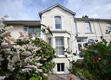 1 bed flat for sale in Elmsleigh Road, Paignton, Devon TQ4